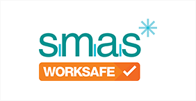 smas_worksafe2