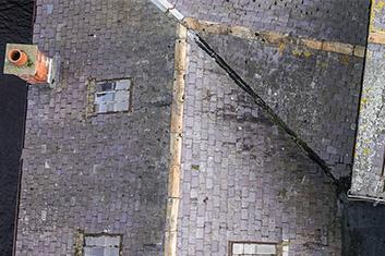 Drone Photo 3